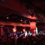 Alex's Bar Long Beach CA