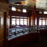 The Observation Bar Long Beach CA