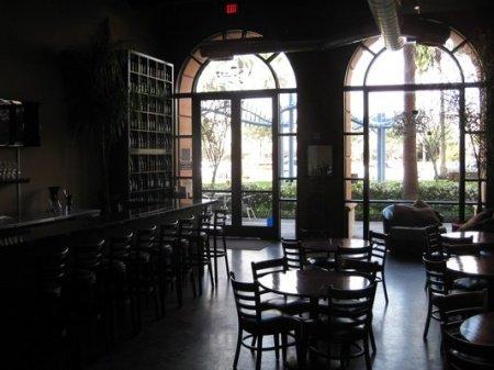The Wine Bar Long Beach Ca
