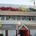 Club Ripples Long Beach CA
