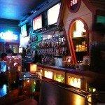 Dogz Bar & Grill