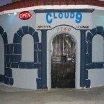 Cloud 9 Sports Bar Long Beach