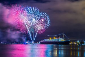 Check out the Best of 4th of July Events in Long Beach!
