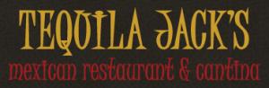 tequila jacks logo