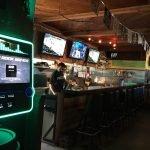 49rs Tavern Long Beach CA3