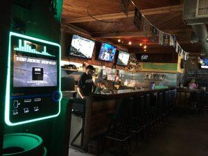 49'rs Tavern