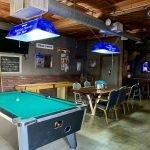 49rs Tavern Long Beach CA