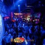 Alegria Nightclub Long Beach CA2