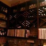 Art Du Vin Wine Bar Long Beach CA2