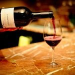 Art Du Vin Wine Bar Long Beach CA3