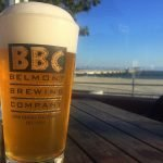 Belmont Brewing Company Long Beach CA3