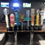 Caliz Sports Bar Long Beach CA3