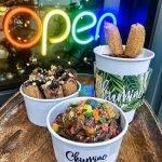 Churriño Gourmet Dessert Long Beach CA2
