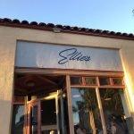 Ellie's Long Beach CA