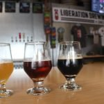Liberation Brewing Co Long Beach CA2