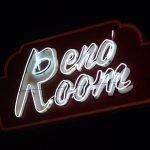 Reno Room Long Beach CA