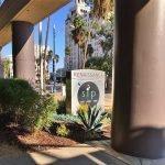 Sip Lounge Long Beach CA2