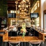 The Carvery Restaurant Long Beach CA2
