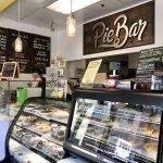 The Pie Bar Long Beach CA2