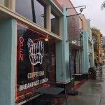 The Village Grind Long Beach CA1