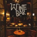 The Wine Bar Long Beach CA