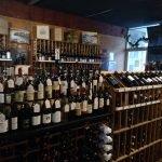 The Wine Crush Long Beach CA2