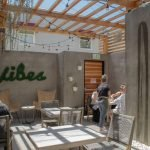 Vibes Beach Café Long Beach CA2