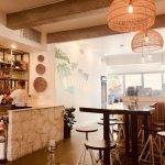 Vibes Beach Café Long Beach CA3