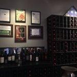 Willmore Wine Bar Long Beach CA2