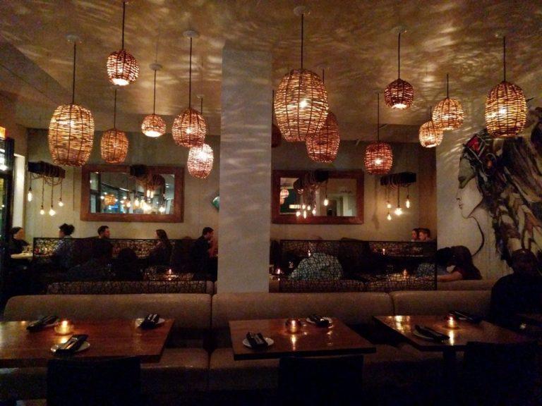 Panxa Cocina Long Beach CA2