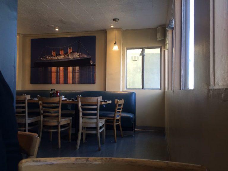 The Breakfast Bar Long Beach CA2