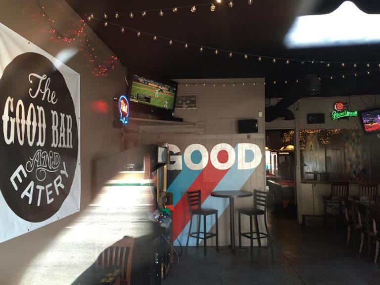 The Good Bar Long Beach4