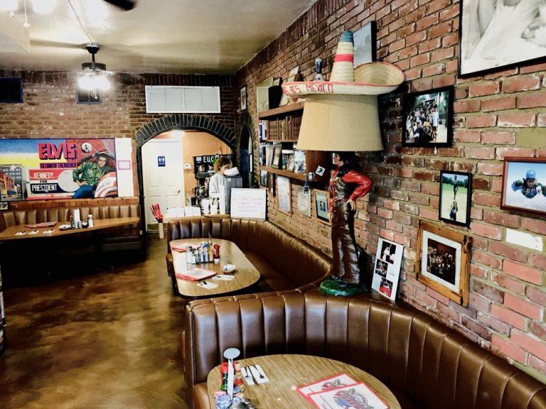 The Potholder Cafe Long Beach CA2