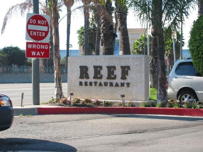 The Reef Long Beach3