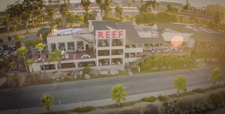 The Reef Long Beach5