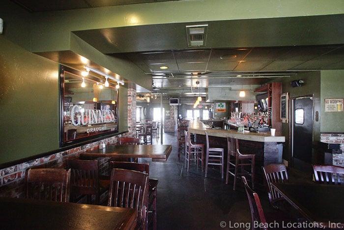 Shenanigans Irish Pub & Grille Long Beach CA2