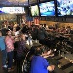 R Bar Long Beach CA5