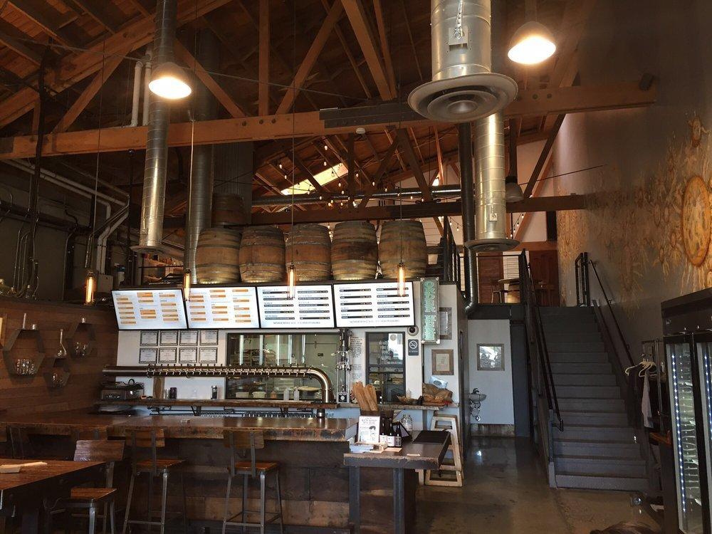 Long Beach Beer Lab2