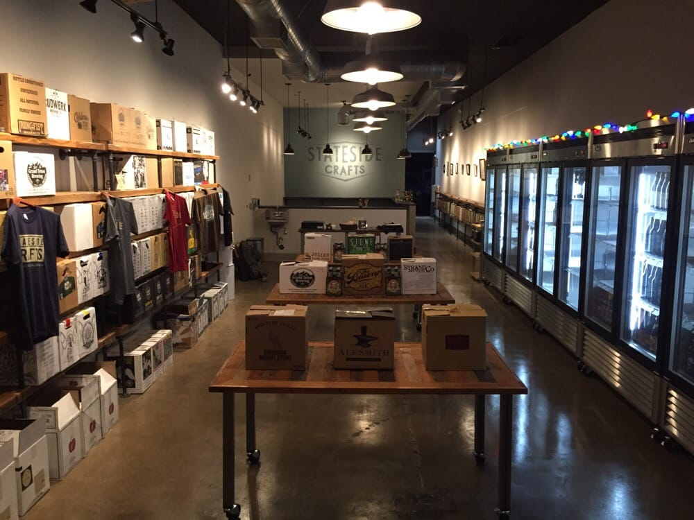 Stateside Crafts Long Beach CA2
