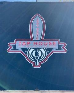 Long Beach Tap House