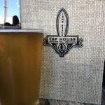 Long Beach Tap House2