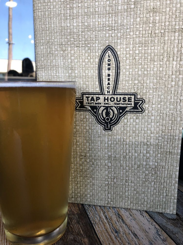 Long Beach Tap House2