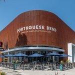 Portuguese Bend Distillery Long Beach CA