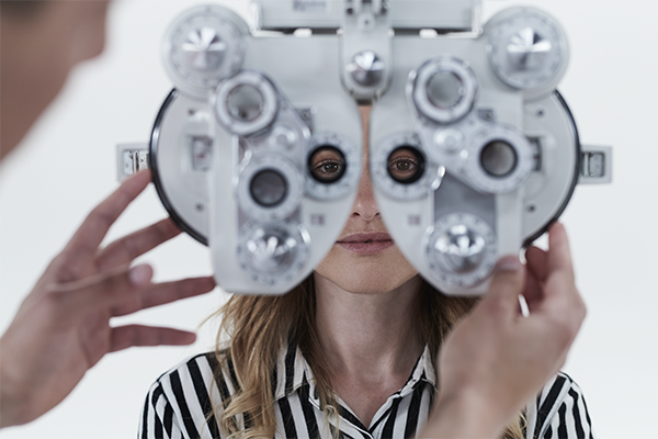 eye-exam-for-contacts