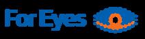 logo_212x57