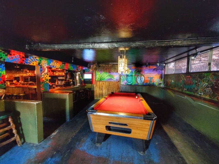 The Bamboo Club Long Beach CA2