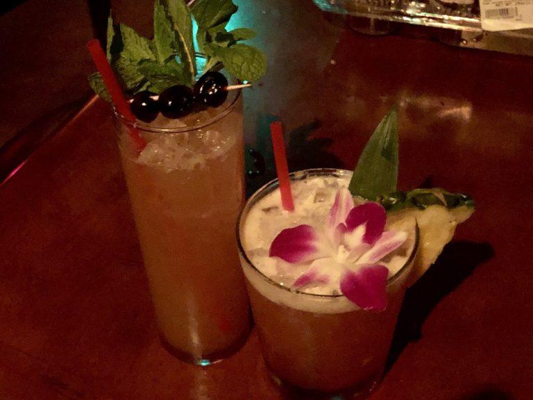 The Bamboo Club Long Beach CA3
