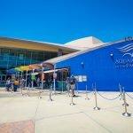Aquarium of the Pacific Long Beach CA2