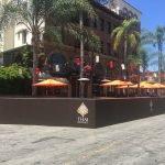 Thai District Long Beach CA2-f73969b6