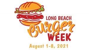 Long Beach Burger Week